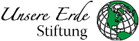 Unsere Erde Stiftung / Our Earth Foundation